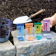 Soil Test Kit image