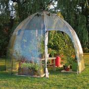 Tierra Garden Sunbubble Greenhouse