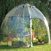 Tierra Garden Sunbubble Greenhouse Alternate Image 1