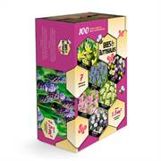 Naturalizing Garden Box Bulb Collection Alternate Image 1
