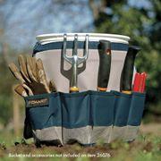 Fiskars® Garden Bucket Caddy image