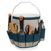 Fiskars® Garden Bucket Caddy Alternate Image 1