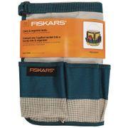 Fiskars® Garden Bucket Caddy Alternate Image 3