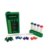 RapiTest Digital Soil Test Kit image