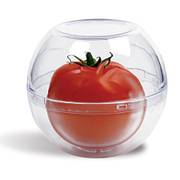 Tomato Keeper