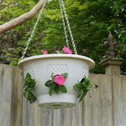 Plantopia Hanging Basket image
