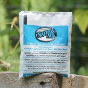 Nature's Aid Granular Garden Soil Inoculant image