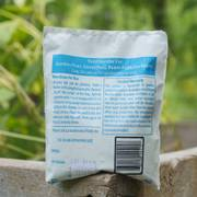 Nature's Aid Granular Garden Soil Inoculant Alternate Image 1