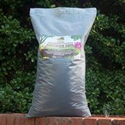 Amazon Soil™ Conditioner image