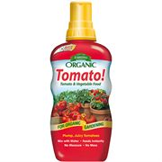 Espoma® Tomato 18 Oz. Liquid Feed image