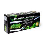 SunBlaster Micro LED Growlight Garden Alternate Image 1