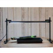 SunBlaster 24-inch LED Light and Stand Kit Alternate Image 2