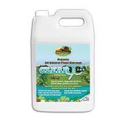 Clear90™ 2-0-3 Concentrate (1 gallon) Thumb