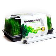 SunBlaster NanoDome Thumb
