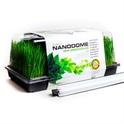 SunBlaster NanoDome image