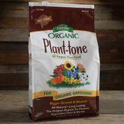 Espoma Plant Tone 4 LB