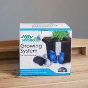 Jiffy Hydro Growing System Alternate Image 1