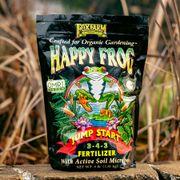 FoxFarm Happy Frog® Jump Start Fertilizer Thumb