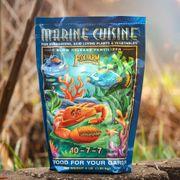 FoxFarm Marine Cuisine® Slow Release Fertilizer Thumb