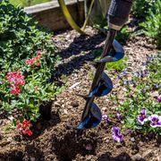 Power Planter® DIY Bulb Auger Thumb