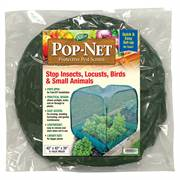 Pop-Net 2 Screen Mesh Plant Protector image