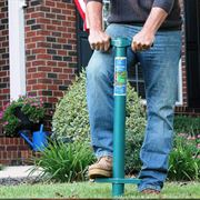 Multi-purpose Garden Planting Tool Thumb