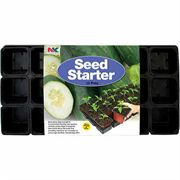 Seed Starter with 18 Deep Pots Alternate Image 1