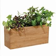 Modern Sprout Smart Hydroplanter Thumb