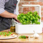 Click & Grow Smart Garden 3 Alternate Image 1