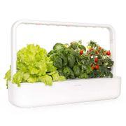Click & Grow Smart Garden 9 Thumb