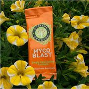 Myco Blast Biological Root Inoculant - Single Packet