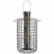 Just-for-Songbirds Bird Feeder - Large