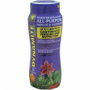 Dynamite™ All-Purpose Select Plant Food