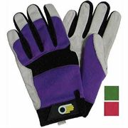 Mens Performance Work Gloves