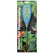 Digital Soil Thermometer image