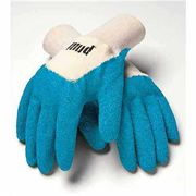 The Original Mud Gloves Sky (Medium)