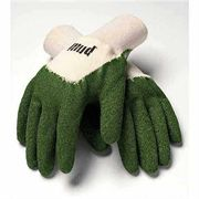 The Original Mud Gloves Pine (Medium)