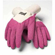 The Original Mud Gloves Rose (Small)