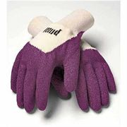 The Original Mud Gloves Violet (Large)