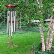 Encore Dragonfly Chime