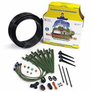 Micro-Sprinkler Starter Kit 50 Ft