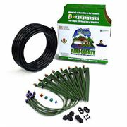 Micro-Sprinkler Add-On Kit 50 Ft.