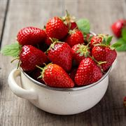 Eversweet Strawberry Plants (pack of 25)