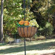 Barrington Hanging Planter