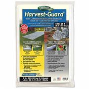 Harvest-Guard Floating Plant Covers - 5 x 25
