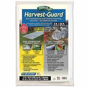 Harvest-Guard Floating Plant Covers - 5 x 50