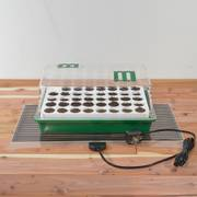Kwik Grow Heat Mat (12 x 21 inches)