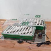 Kwik Grow Heat Mat (21 x 22 inches)
