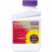 Insecticidal Soap Concentrate 47%