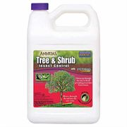 Bonide Annual Tree & Shrub Insect Control